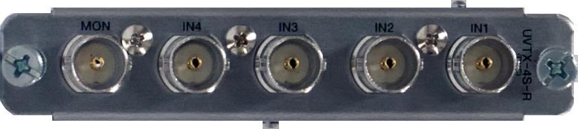 UVTX-2022-J2K-Rear-BNC-CN