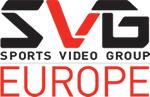SVG_Europe