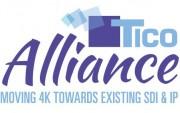 tico-alliance-logo